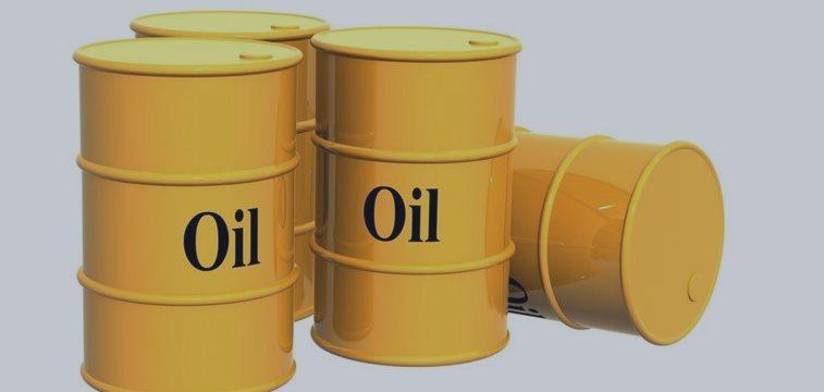 油价下跌为产油国控制国内能源需求带来契机