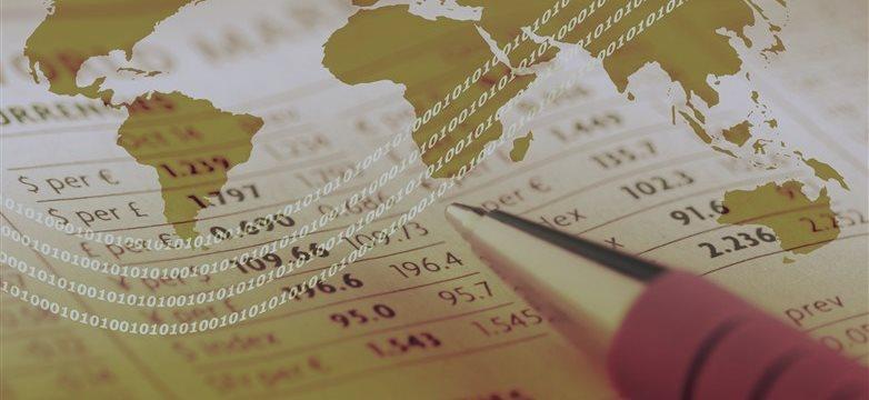 Economic calendar Apr 6-10