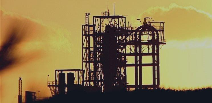 Petróleo Crudo Pronóstico 6 Abril 2015, Análisis Técnico