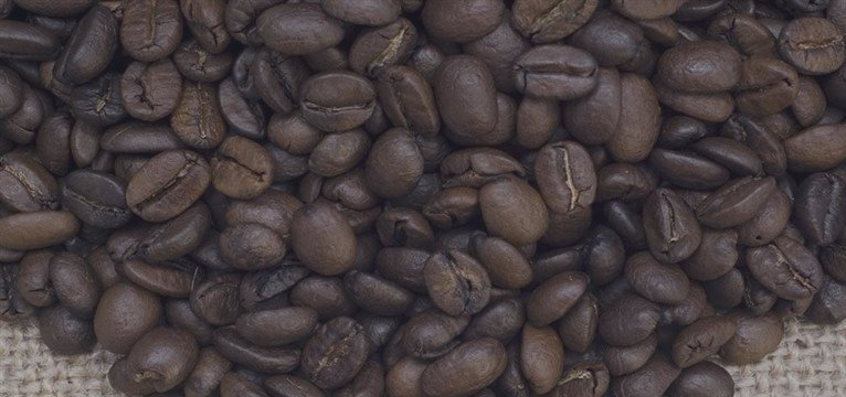 Coffee C Análisis Técnico y Pronóstico 6 Abril 2015