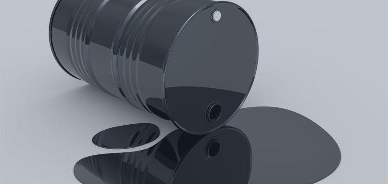 沙特上调亚洲售价 油价盘中涨超3%
