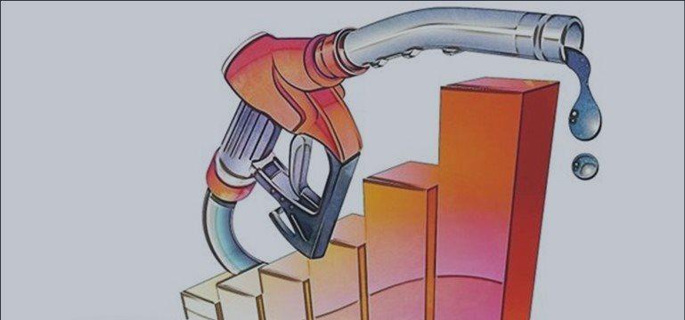 中石油原油探明储量持续四年下滑