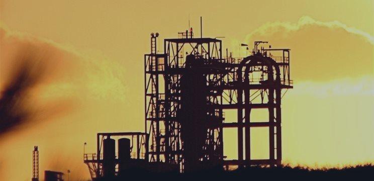 Petróleo Bruto, Previsão para 06 de Abril de 2015, Análise Técnica