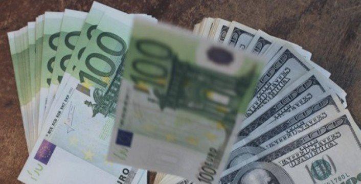 EUR/USD Previsão para 06 de Abril de 2015, Análise Técnica