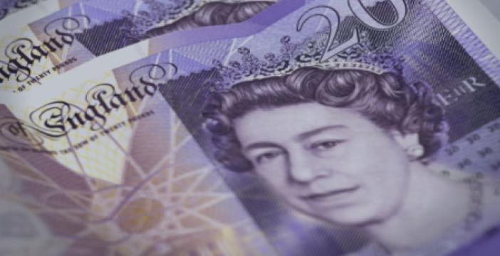 GBP/USD Previsão para 06 de Abril de 2015, Análise Técnica