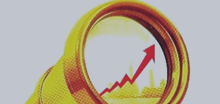 A股纳入MSCI再冲刺 增量资金或达万亿