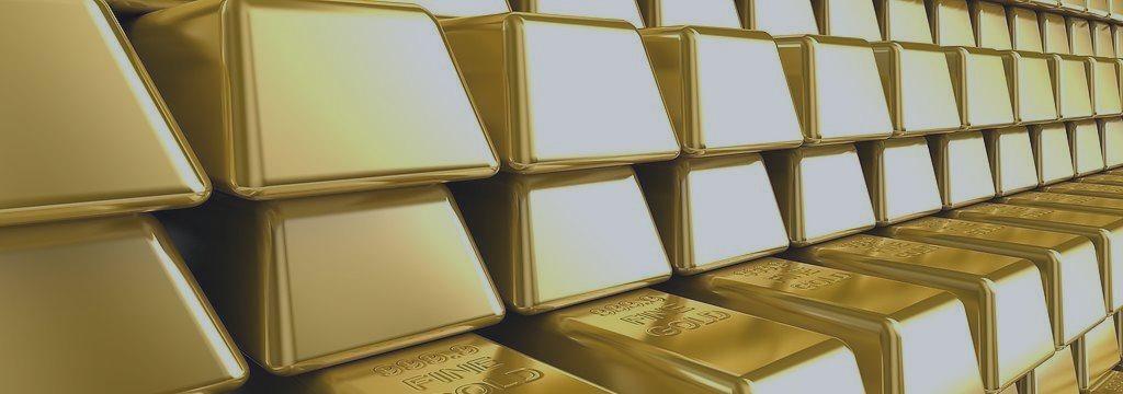 德意志银行继续看空黄金 美联储何时决心升息是关键