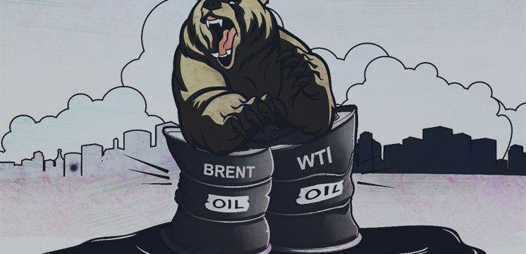 中石油原油探明储量连续四年下滑