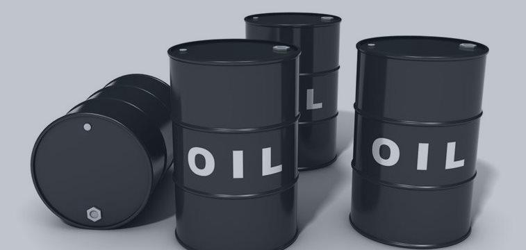 美国储油空间耗尽难实现 原油库存料开始下降