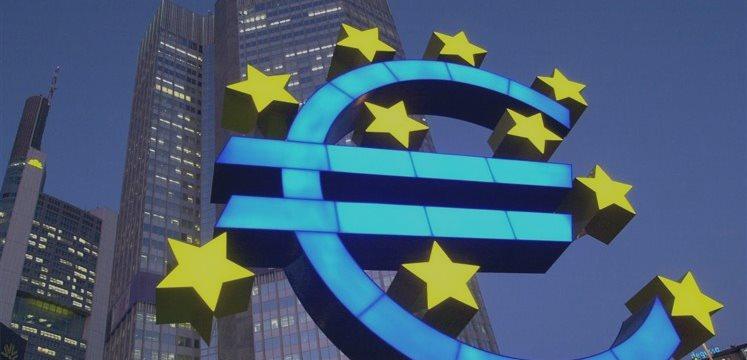 Actividad empresarial de la zona euro se acelera impulsada por nuevos pedidos: PMI