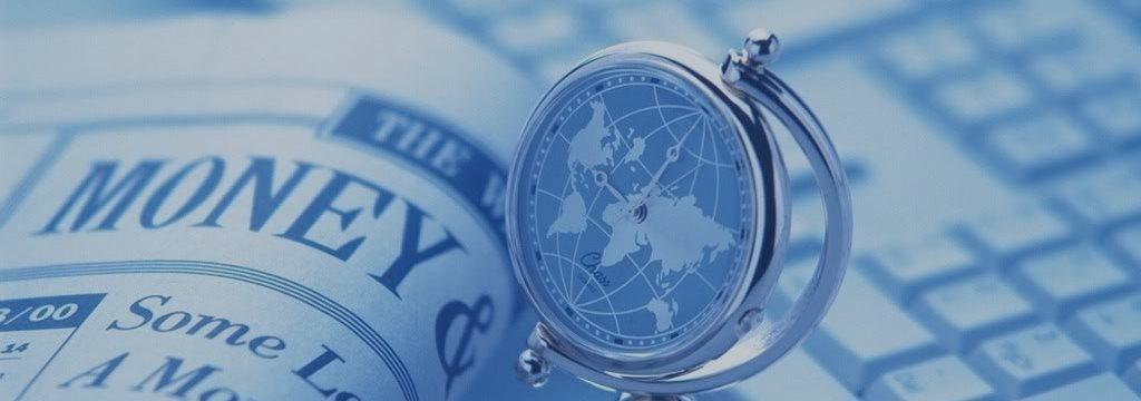 IMF预估全球潜在经济增速将维持低位