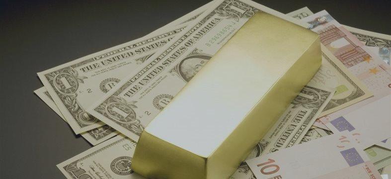 黄金供应繁荣期行将结束 金价下跌预示金矿减支