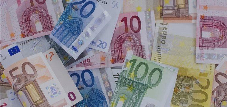 Европа во вторник закрылась «в плюсе», Stoxx Europe 600 поднялся до рекордных отметок