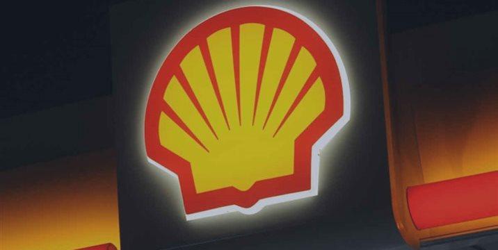 Shell купит BG за 70 млрд долларов
