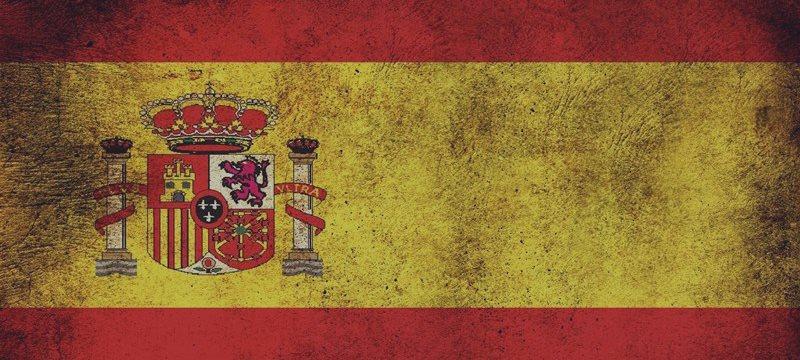 Испания начала продавать векселя с минусовой доходностью