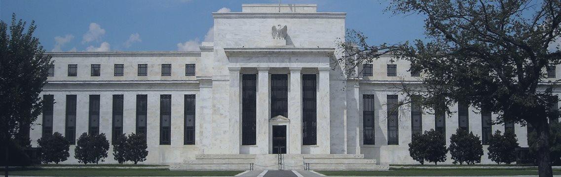 Протокол заседания ФРС: что ждут от него инвесторы и аналитики?