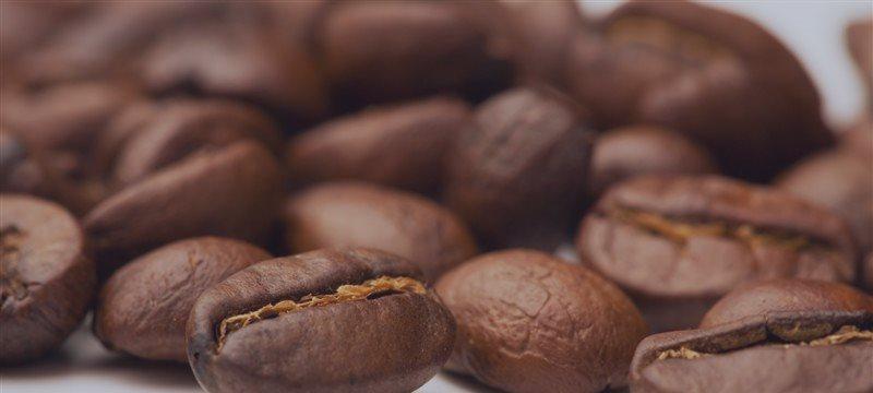 Café C Análisis Técnico y Pronóstico 8 Abril 2015