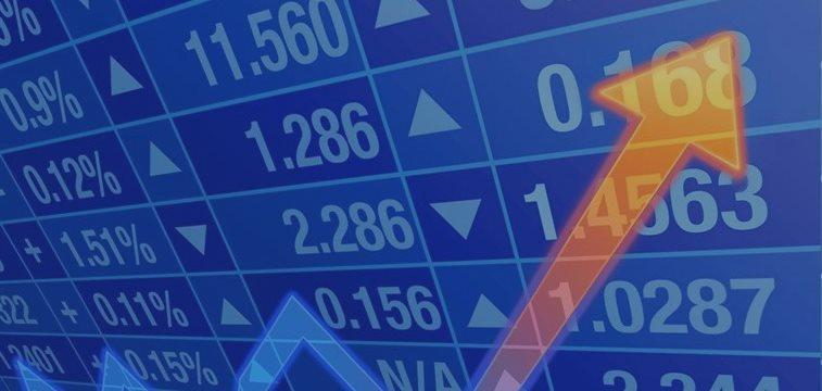 股票基金创历年最佳收益:季度最高涨幅90.38%