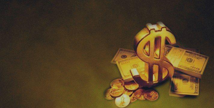 Ouro, Preços para 08 de Abril de 2015, Análise Técnica