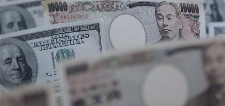 USD/JPY Pronóstico 29 Septiembre 2014, Análisis Técnico