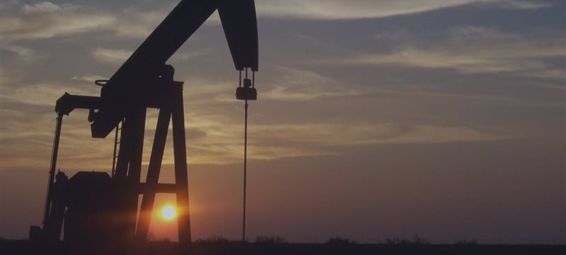 Petróleo Bruto, Previsão para 29 Setembro de 2014, Análise Técnica