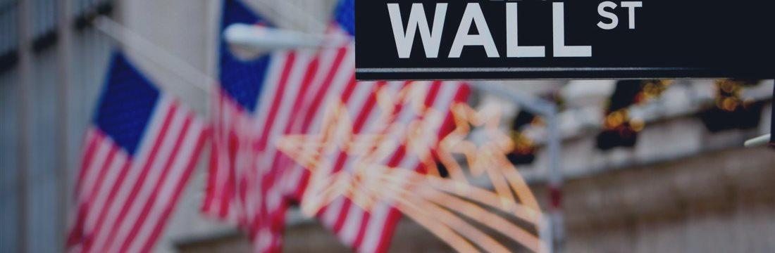 Фондовая Америка в среду торговалась спокойно