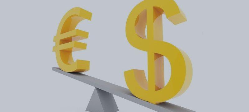 Доллар растет в четверг