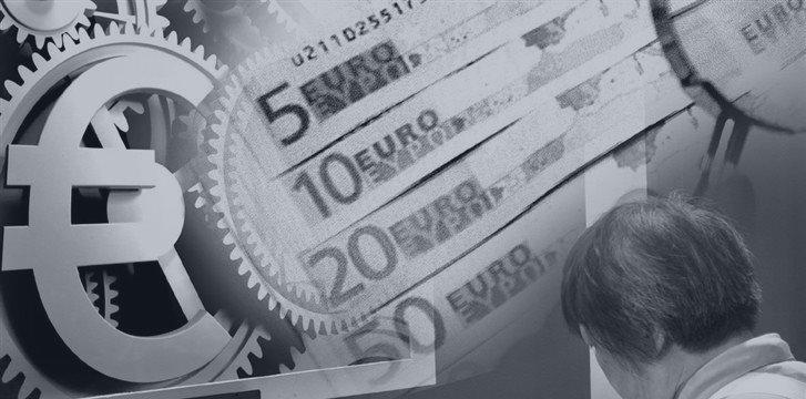 全球金融市场节奏或阶段性生变