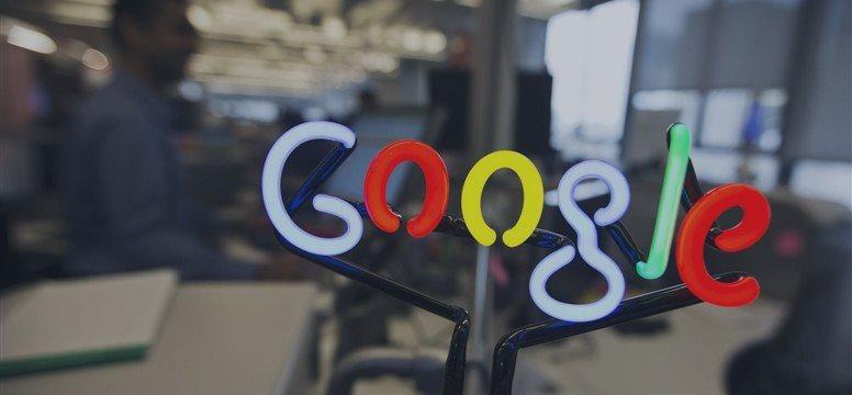 谷歌和Facebook欲抢购推特