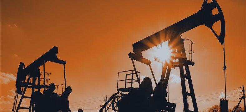 美国蝉联世界最大油气生产国