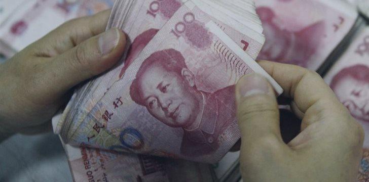 """Акции в Гонконге взлетели вверх - инвесторы """"топят"""" рынок деньгами"""