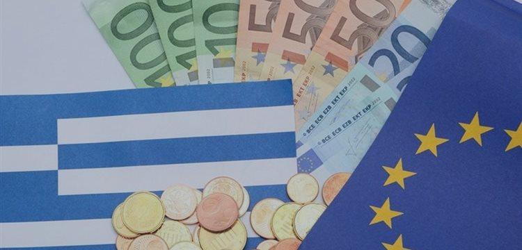 Пока без дефолта - Греция вовремя заплатила МВФ. Евро вновь набирает рост