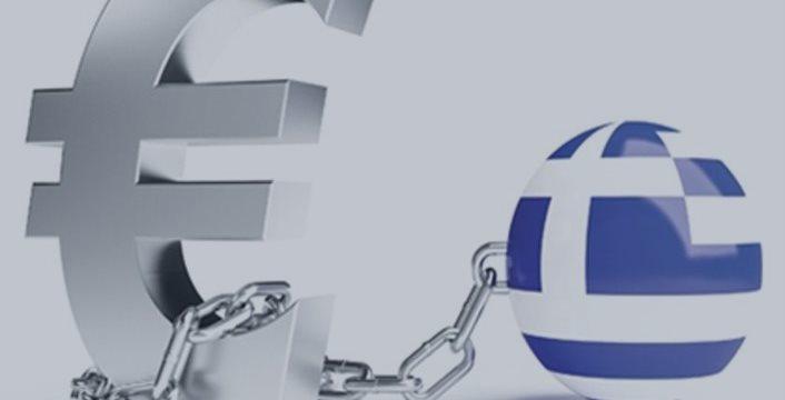 Выполнит ли Греция свой очередной дедлайн?