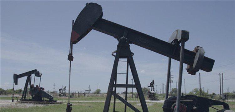 Petróleo Bruto, Previsão para 09 de Abril de 2015, Análise Técnica