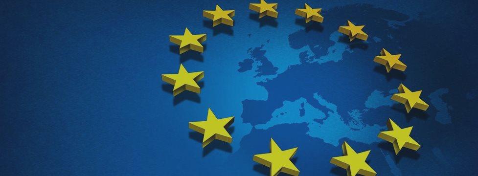 Фондовая Европа торговалась в четверг с рекордными показателями