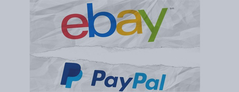 PayPal отделится от eBay: подробности сделки