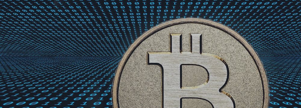 Samsung и IBM хотят использовать технологию биткоина