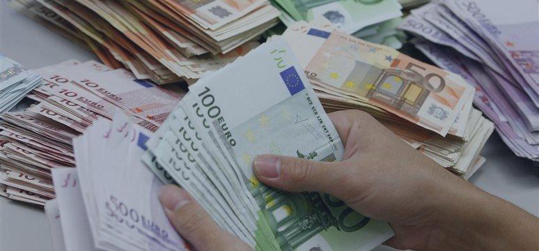 Евро теряет позиции резервной валюты: центробанки отказываются от него