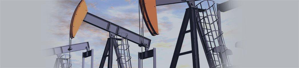 Petróleo Crudo Pronóstico 10 Abril 2015, Análisis Técnico