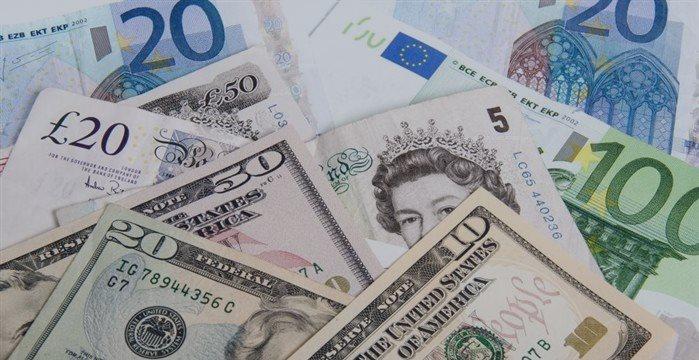 GBP/USD Previsão para 10 de Abril de 2015, Análise Técnica