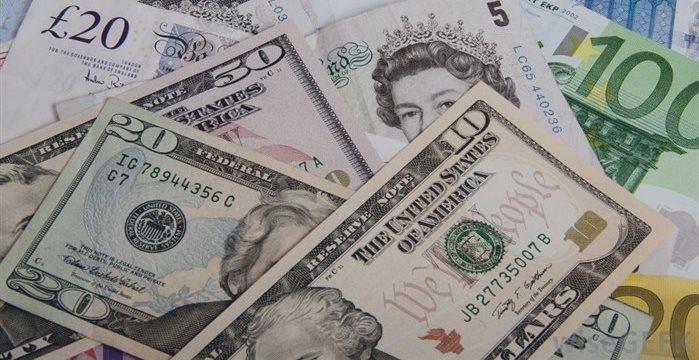 GBP/USD, previsión para 10 de Abril de 2015, Análisis Técnico