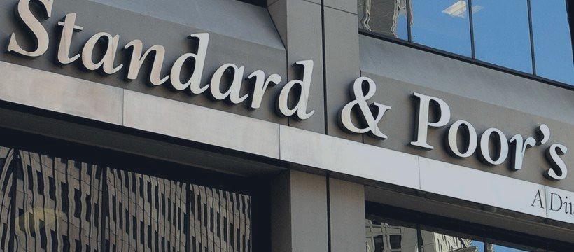 S&P mantiene el 'rating' a España y eleva su previsión de crecimiento