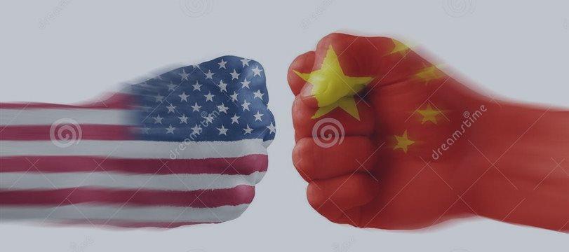 日本投资美国损失巨大 中国成果如何?
