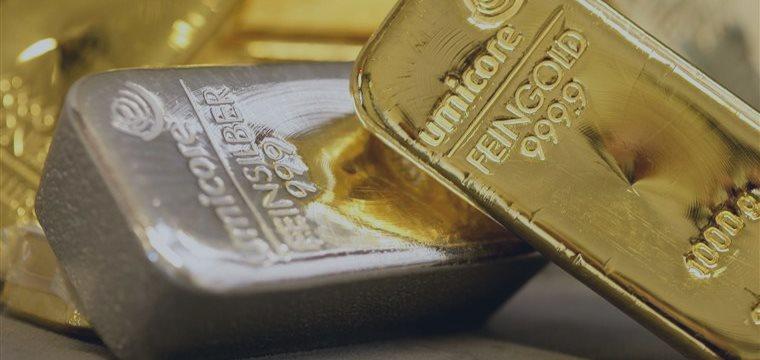 Metales Preciosos, Oro, Plata, Platino, Previsión para 13 de abril de 2015, Análisis Fundamental