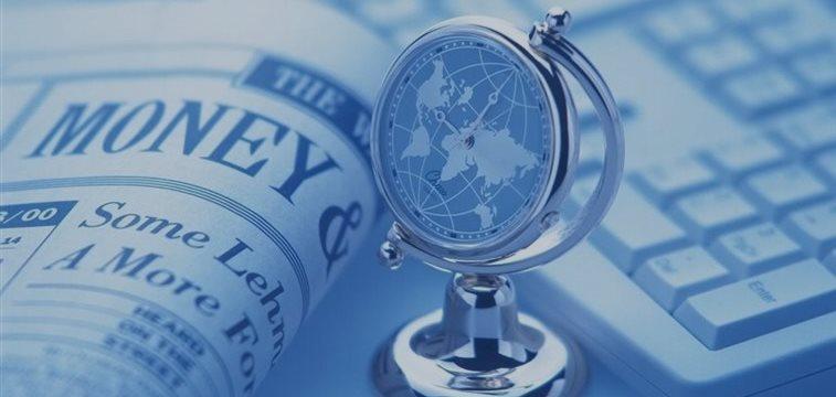 全球经济:萎缩的希望