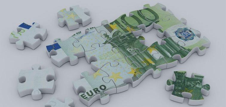 负利率开启欧元资产机会大门
