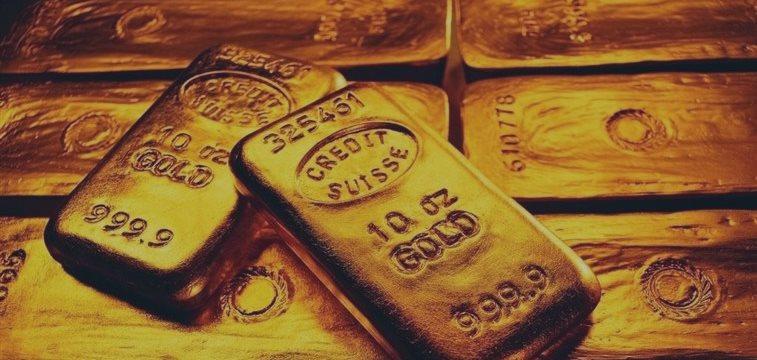 """金价涨市场""""淡季不淡"""" 黄金投资走势并不乐观"""