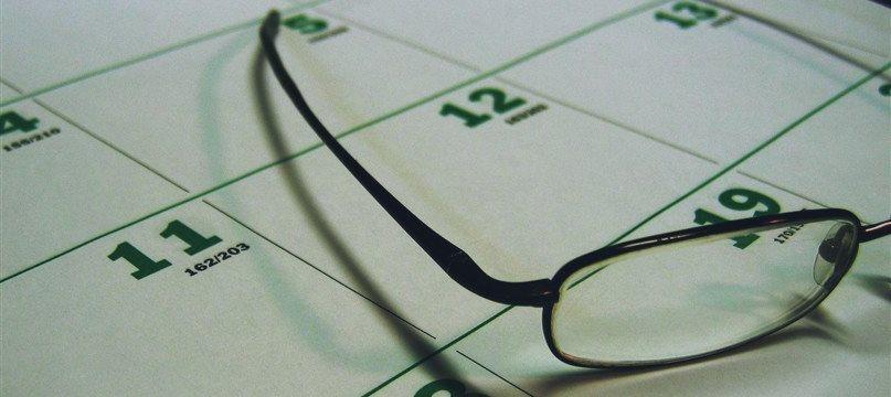 Анонс макростатистики и важных событий на неделю с 13 по 17 апреля