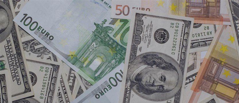 EUR/USD Análise Técnica de Meia Sessão para 13 de Abril de 2015