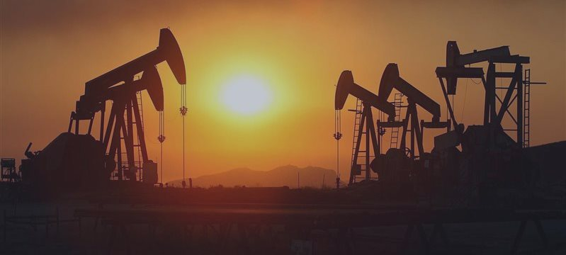 Petróleo Bruto, Previsão para 13 de Abril de 2015, Análise Técnica